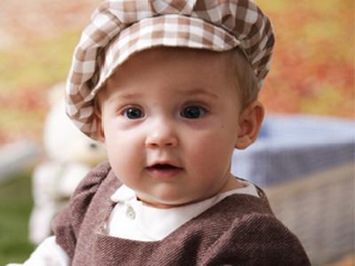 拉比婴幼儿品牌优惠招商
