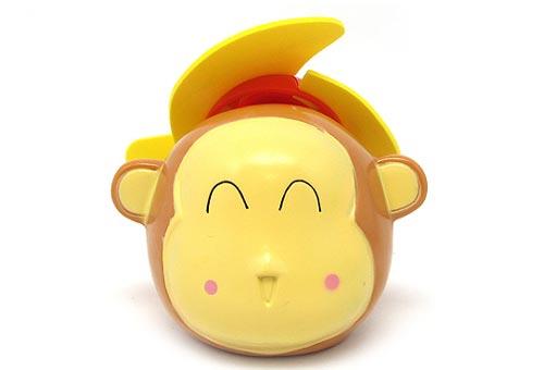 超可爱卡通mini小风扇(4)