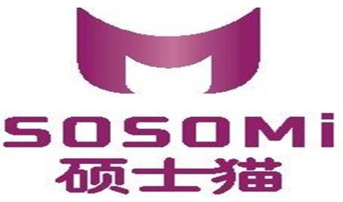 logo logo 标志 设计 矢量 矢量图 素材 图标 498_294