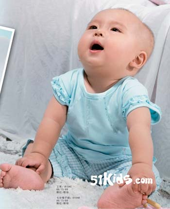 婴适康新款(6)