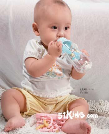 婴适康新款(5)