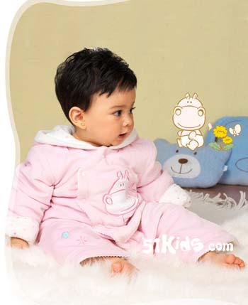婴适康新款(4)