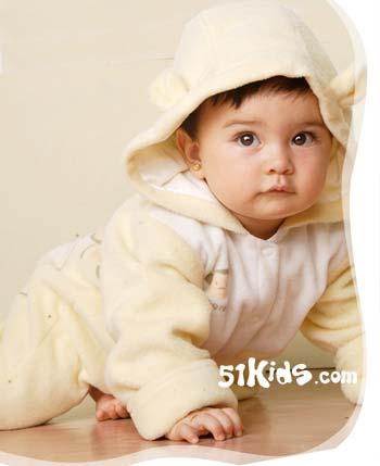 婴适康新款(3)