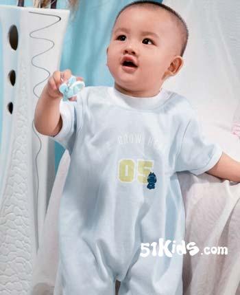 婴适康新款(0)