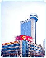 杭州百货大楼