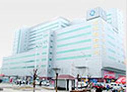 振华购物中心