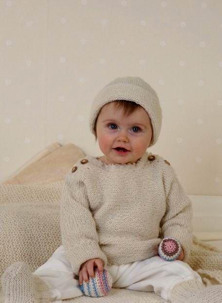 宝宝 壁纸 儿童 孩子 小孩 婴儿 456_624 竖版 竖屏 手机