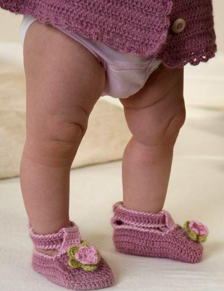 新款欧美超可爱宝宝毛衣(6)