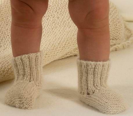 新款欧美超可爱宝宝毛衣(5)